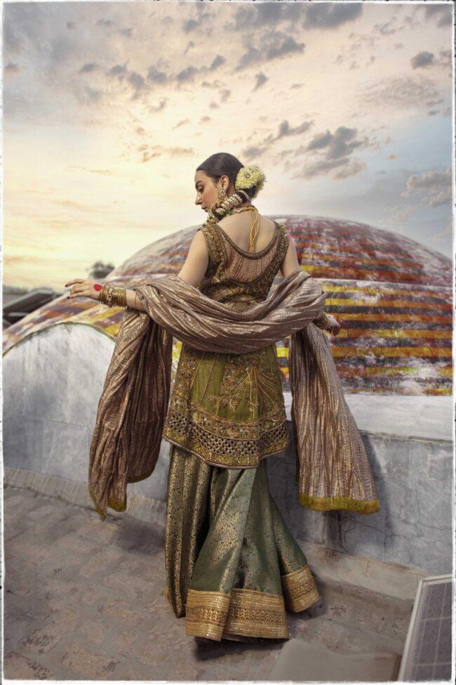 Lajwanti Diya Saancha Collection 0Q3A2894 copy