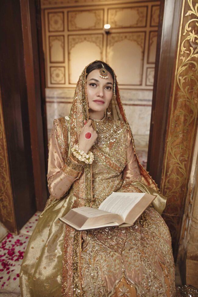 Lajwanti Lajwanti Saancha Collection 0Q3A3000