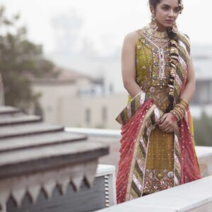 Lajwanti Parvatee Saancha Collection